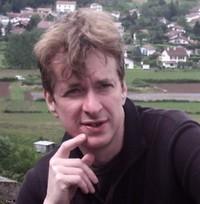 Jean-Jacques Tillard