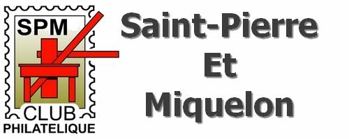 Club Philatélique