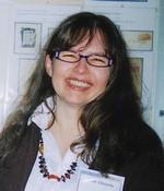 Joelle Olaisola